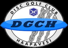 fgr-DGC_Haapavesi_280
