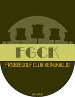 fgr-FGCK_logo_300
