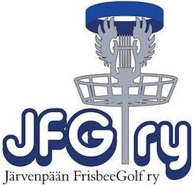 fgr-JFG-logo_280