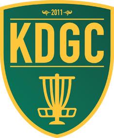 fgr-KDGC_logo_300