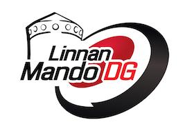LinnanMandoDG_logo