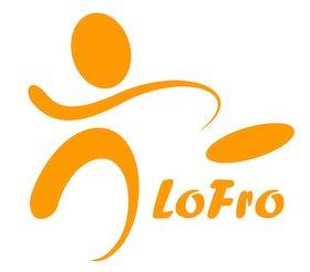 fgr-LoFro_280