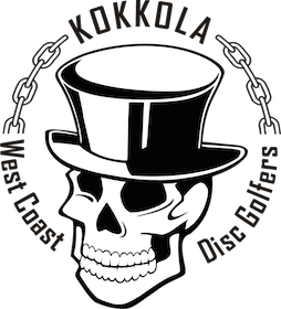 fgr-WCDG_logo_280