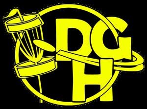 fgr-dg_hyvinkaa_logo_300