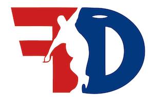 fgr-dgc_fat_discs_logo_300