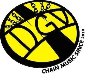 fgr-dgv_logo_280