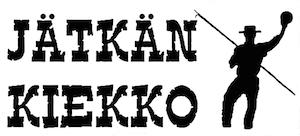 fgr-jatkan_kiekko_300