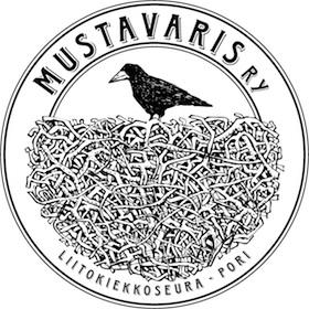 fgr-mustavaris-logo_280