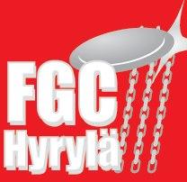 FGCH_logo