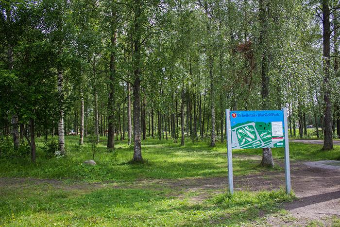 Imatra-Urheilupuisto (1 of 4)