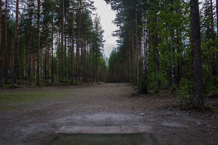 THG-Hyvinkää (10 of 25)