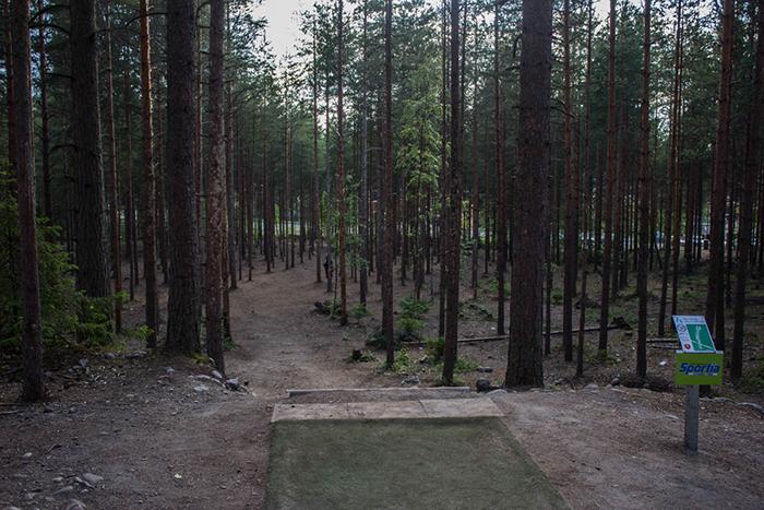 THG-Hyvinkää (13 of 25)