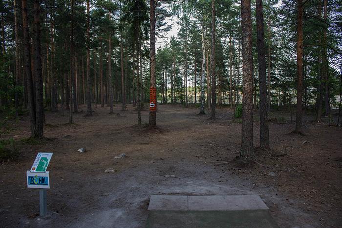 THG-Hyvinkää (14 of 25)