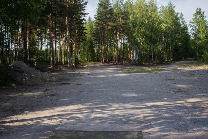 THG-Hyvinkää (16 of 25)