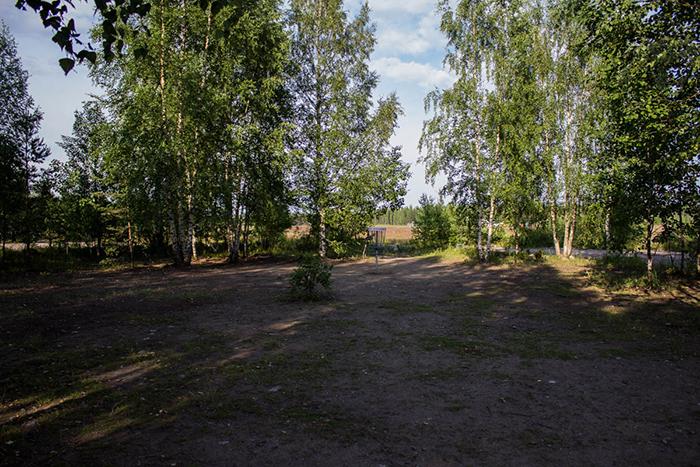 THG-Hyvinkää (18 of 25)