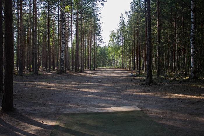 THG-Hyvinkää (25 of 25)