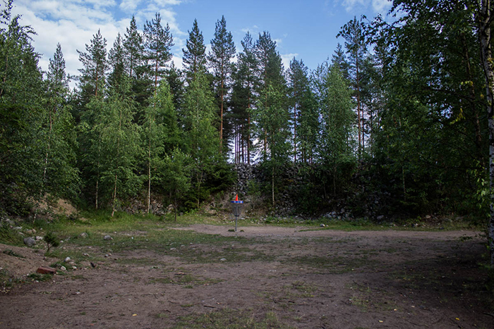 THG-Hyvinkää (6 of 25)