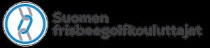 SFK-logo_web_400