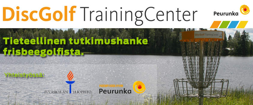 843x350_training_center_tutkimushanke