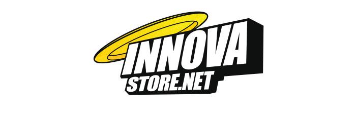 FGR_BagTag_infosivu_innovastore_logo