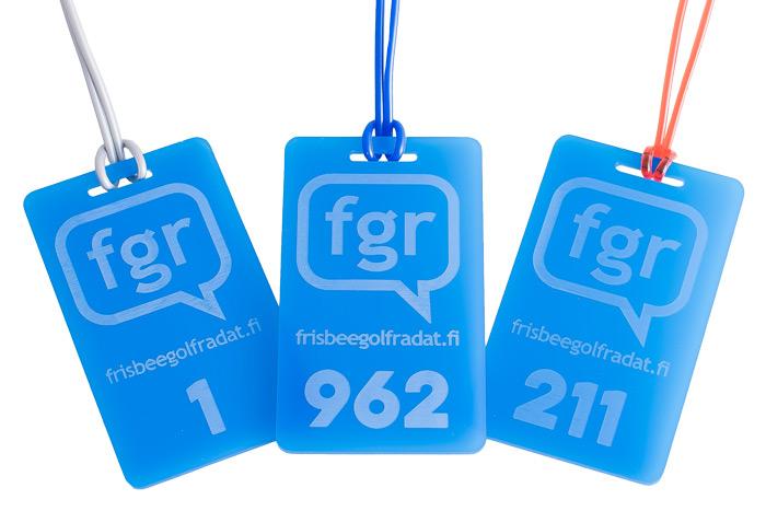 FGR_BagTag_infosivutuotekuva