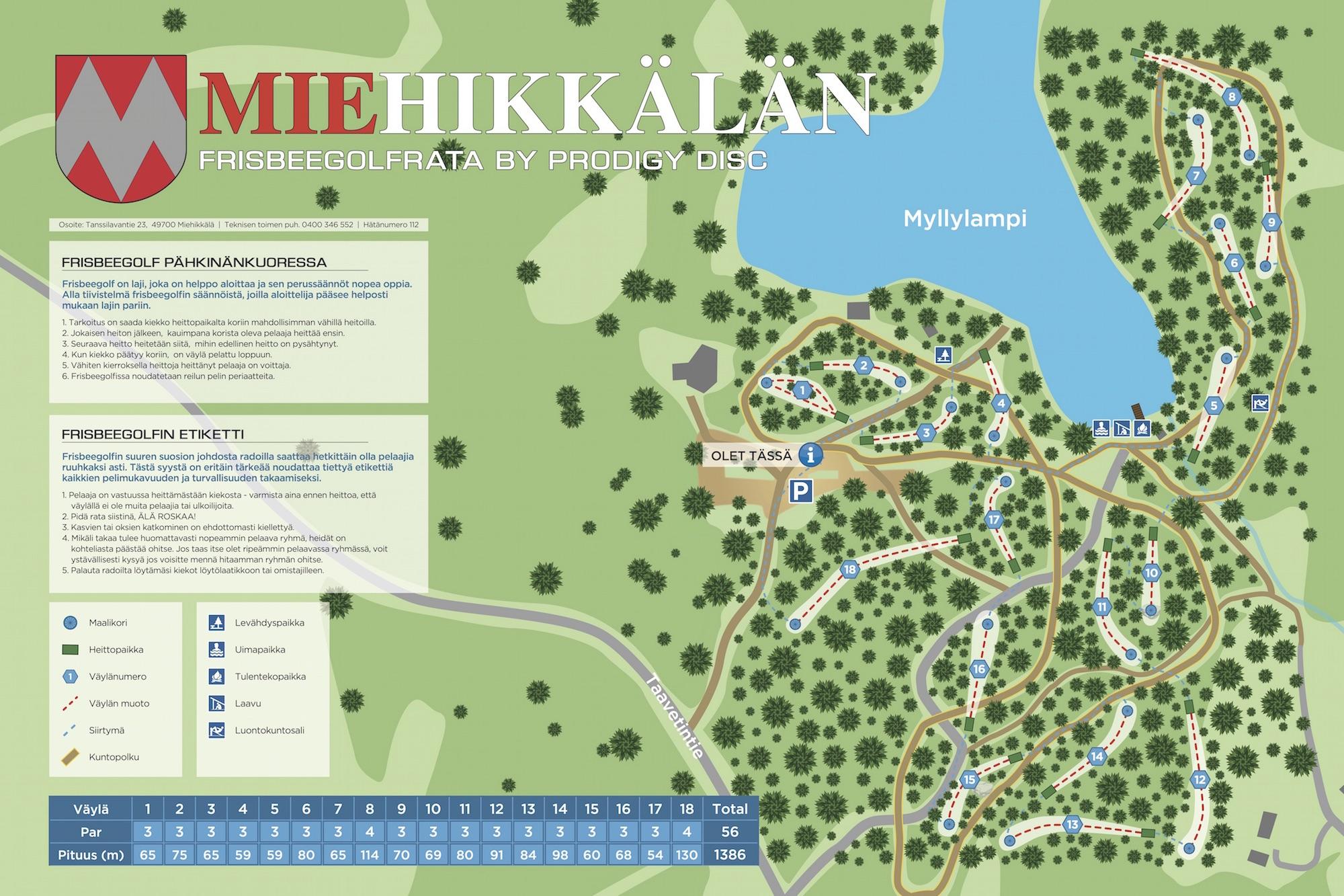 Puhtaaksi Kirjoituksia Virolahti Miehikkala Senaatin