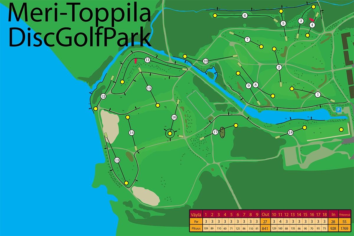 Laajis Area Maps Laajis Urban Outdoors