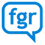 Profile picture of fgr.fi