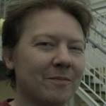 Profile photo of Jarno Virtanen