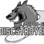 Profile photo of Sipoon Discstroyers ry