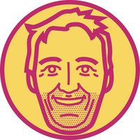 Profile picture of Joni Helminen