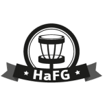 Profile photo of Haminan Frisbeegolf ry