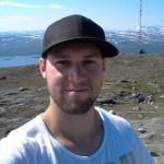 Profile picture of Juho Seppänen