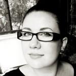 Profile picture of Laura Kakkonen