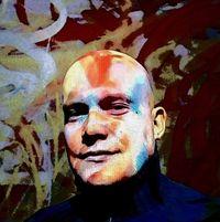 Profile picture of Jan Morelius