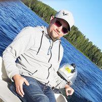 Profile picture of Mika Härmä