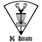 Profile picture of DG Kuusamo ry