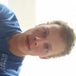Profile picture of Aleksi Rantanen