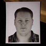 Profile picture of Antti Koskela