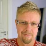Profile picture of Miikka Mäkinen