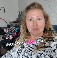 Profile picture of Riitta Laaksomaa