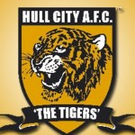 Profile photo of Junnu Hepola