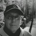 Profile picture of Eki Anttonen
