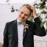 Profile picture of Janne Jaalivaara