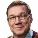 Profile picture of Pulkkisen Jari