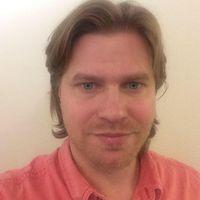 Profile picture of Eemeli Pasanen