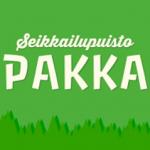 Profile photo of Hiekkasärkät Frisbeegolf (Seikkailupuisto Pakka)