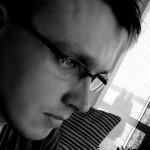 Profile picture of Joosua Nikkinen