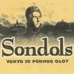 Profile photo of Sondols
