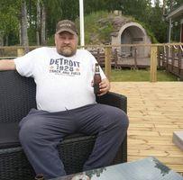 Profile picture of Ari Patu Lehtonen